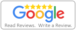 Leave Me A Google Review!